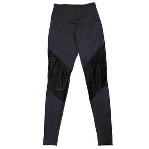 FP Movement + ONZIE leggings. Size S/M   Black